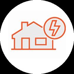 Electricista barato Girona